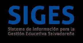 Sistema de Información para la Gestión Educativa Salvadoreña